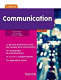 Communication - 2e éd.