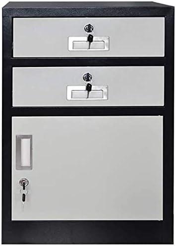 Albuquerque Mall File cabinets HAODAMAI Study Office Storage with Lock Purchase Cabinet Me