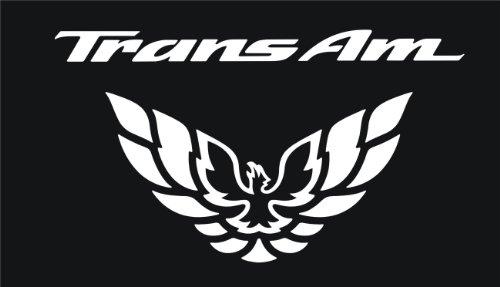 pontiac firebird taillight - 4
