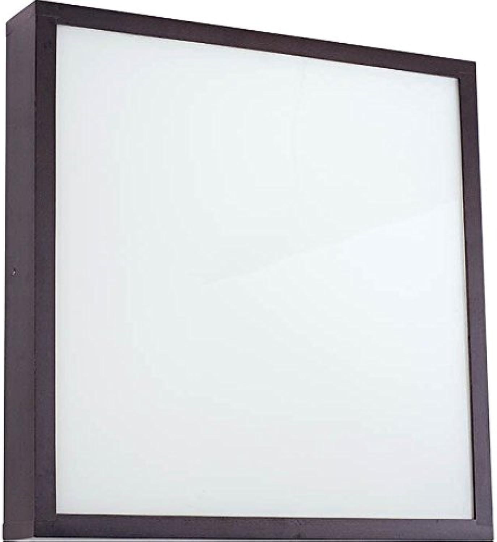 Moderner Wand-Deckenlampe 4x60W E27 NAGANO 4292 Nowodvorski