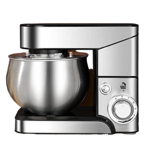 Küchenmaschine 1200W Mit 5.5L...