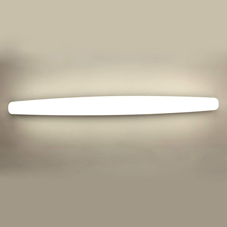 Spiegel Spiegel Spiegel Lampen LED-Spiegel Scheinwerfer ...