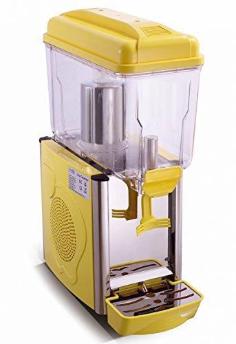 Kaltgetränke-Dispenser Modell COROLLA 1G