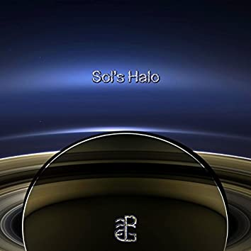Sol's Halo