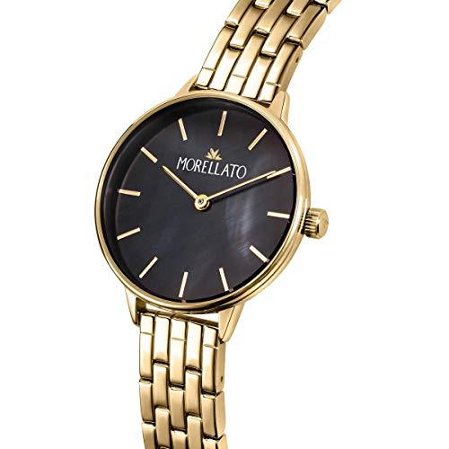 Morellato Watch R0153142535