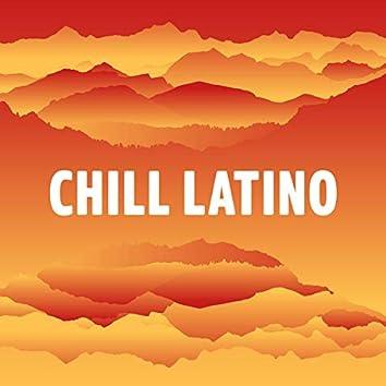 Chill Latino