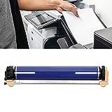 Cartucho de tóner, alta velocidad de transferencia Impresión ecológica Aproximadamente 80000‑100000 páginas Cartucho de tambor ABS para la copiadora a color Fuji Xerox 560