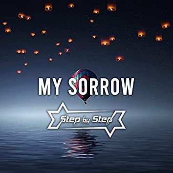 My Sorrow