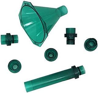 Best rcbs quick change powder funnel kit Reviews