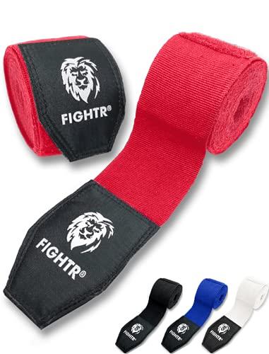 FIGHTR® Premium Boxbandagen max....