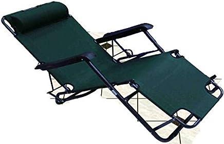 Foldable Beach Chair [BCI-3655]