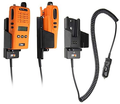 Brodit Zodiac Team Pro 530929 - Soporte para Dispositivos inalámbricos (Resistente al Agua)
