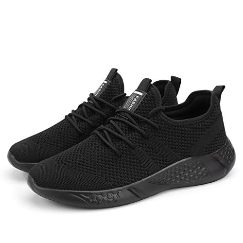 Damyuan Running Shoes