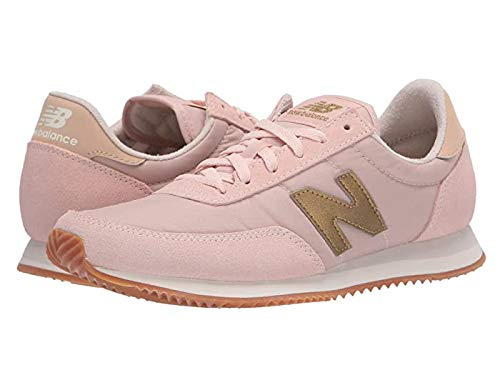 New Balance WL720 B pink - 8/39