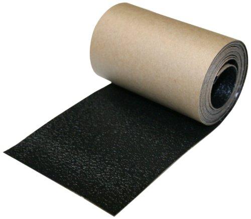 XPEL Black Universal Door Sill Guard (60' x 2.75') Paint Protection Film Kit