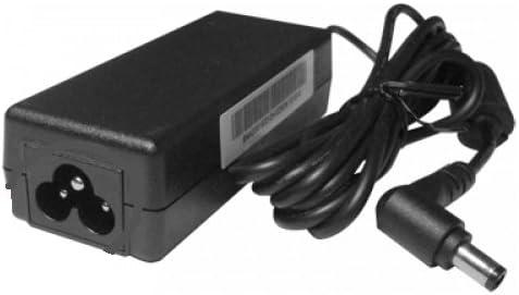 QNAP Accessory SP-1BAY-ADAPTOR 36W External Power Adaptor for 1 Bay NAS Retail