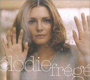 Elodie Frege