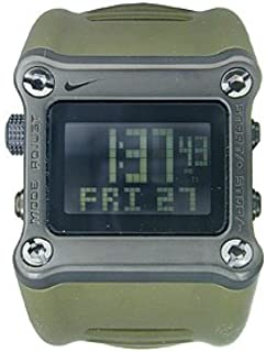 Pizza Indirecto Accor  Obtener > reloj digital nike hombre- Off 65% - baykuluk.com!