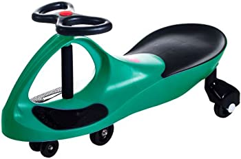 Lil' Rider Ride on Wiggle Car Toys for Boys and Girls