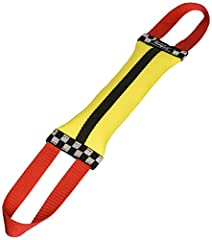 Made in the USA Made From Professional Grade Fire Hose Material Variety of Different Colors Item Package Weight: 0.15