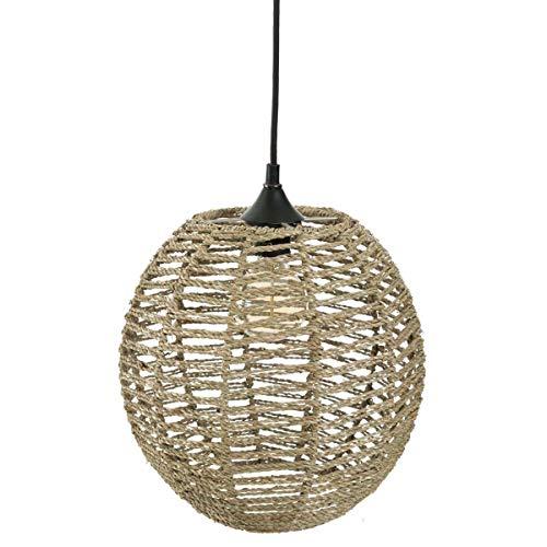lampa z wysięgnikiem ikea