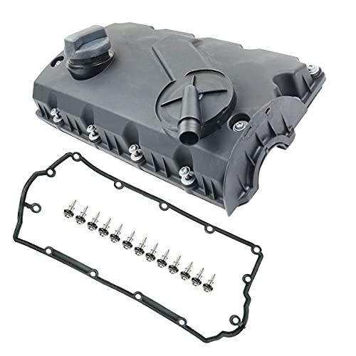 Zhuque Motorventil-Abdeckung mit Dichtung 038103469 038103469AE