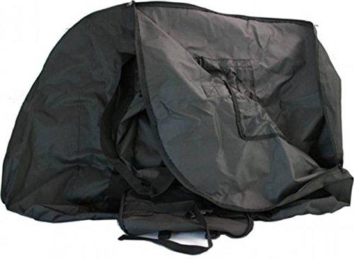 Mirage draagtas vouwfiets 16/20 inch