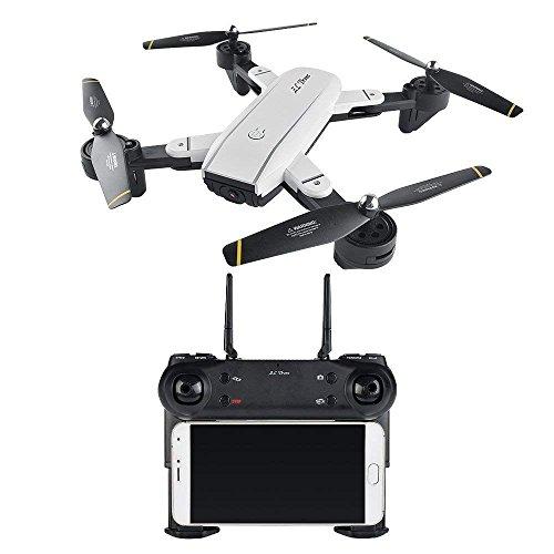 Dromida DIDE0005Kodo micro camera drone RTF