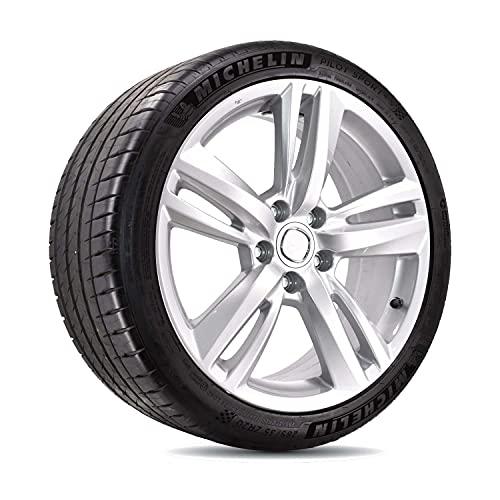 Michelin PS4 S XL - 305/25R21 98Y - Pneu été