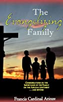 The Evangelizing Family