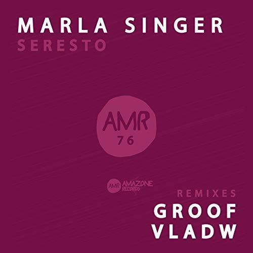 Seresto (Groof Remix)