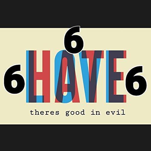 6love6hate6