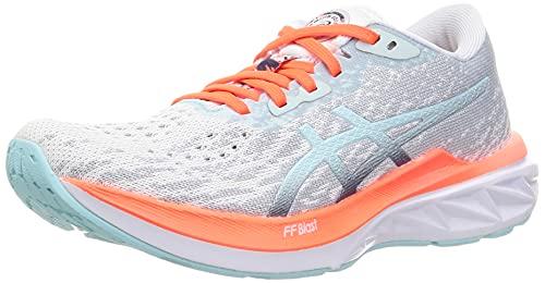 ASICS DYNABLAST 2, Zapatillas de Running...