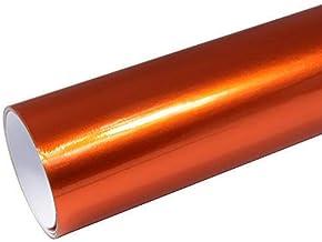 Suchergebnis Auf Für Car Wrapping Folie Orange
