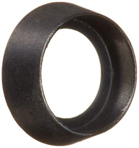 Easton Broadhead Adapter Rings - BAR 4