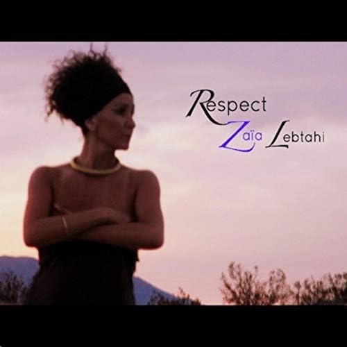 Zaïa Lebtahi