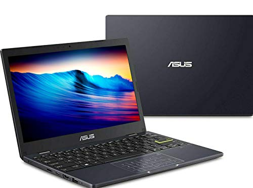 Compare ASUS 116 HD vs other laptops
