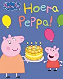 Hoera, Peppa! (Dutch Edition)