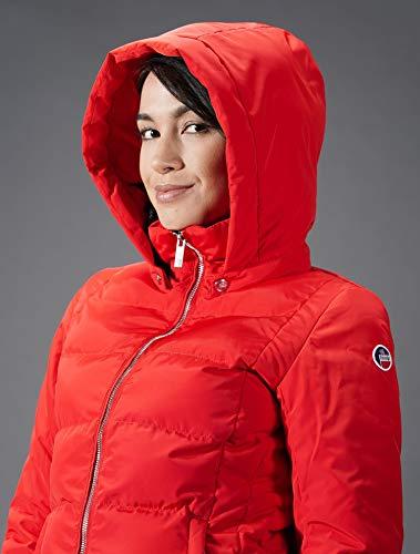 Opaline ski jacket W