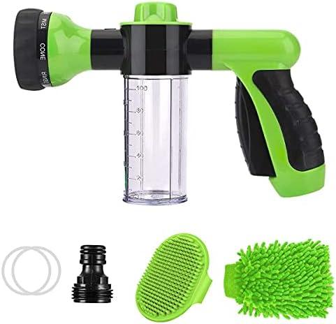 Top 10 Best garden hose gun