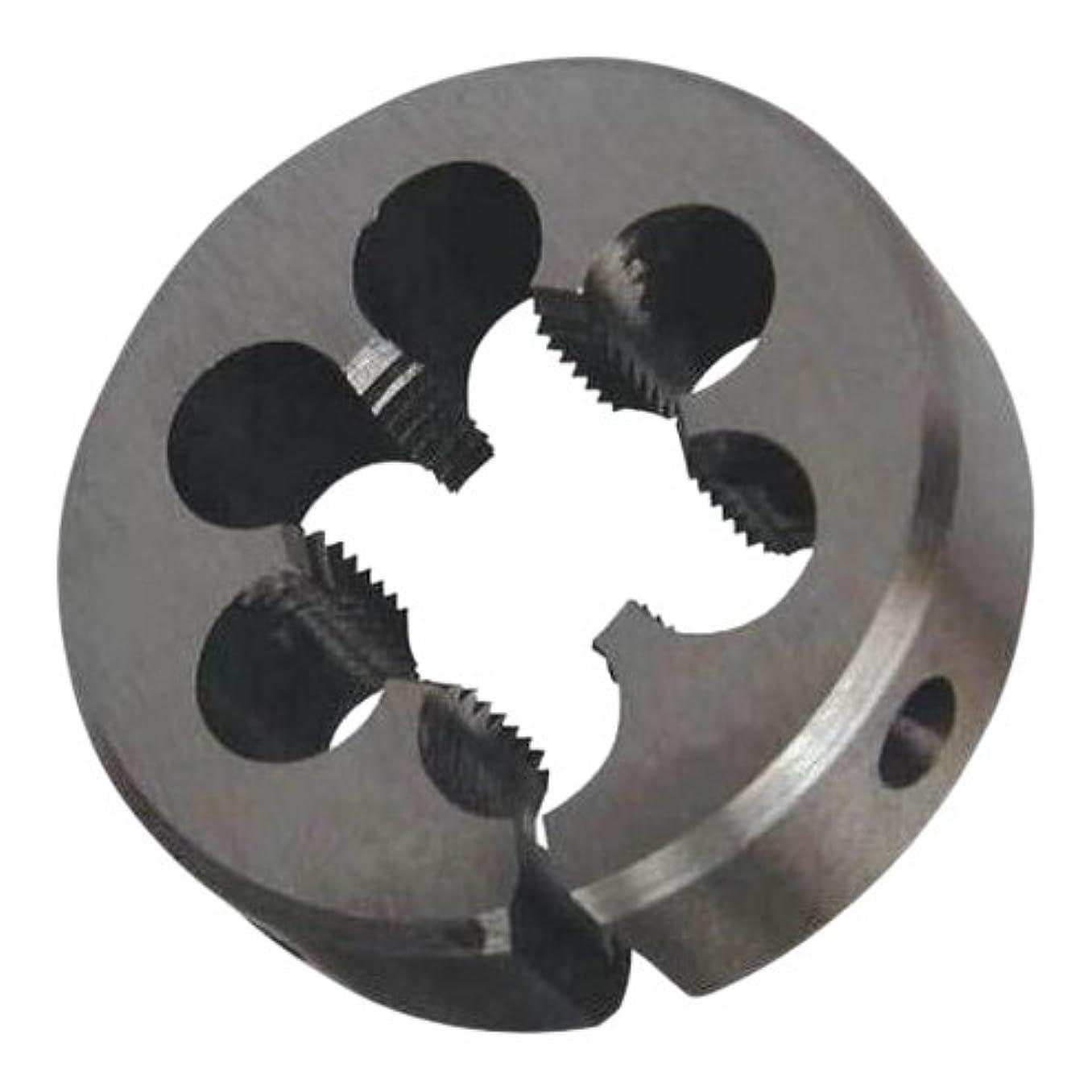 Alfa Tools RDSP74886 5/8-27