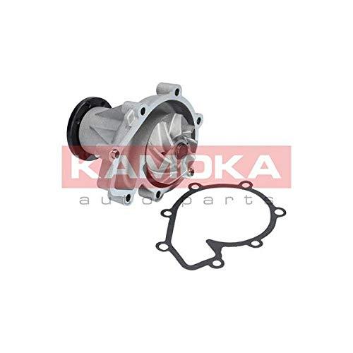 Kamoka Wasserpumpe Pumpe Wasser Kühlwasser Kühlwasserpumpe Kühlung T0181