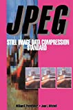 JPEG (Digital Multimedia Standards S)