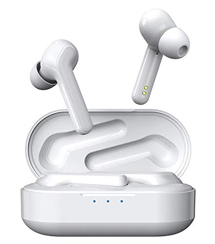 Bluetooth Earphones Joway In Ear Wireless Headphones Touch Control...