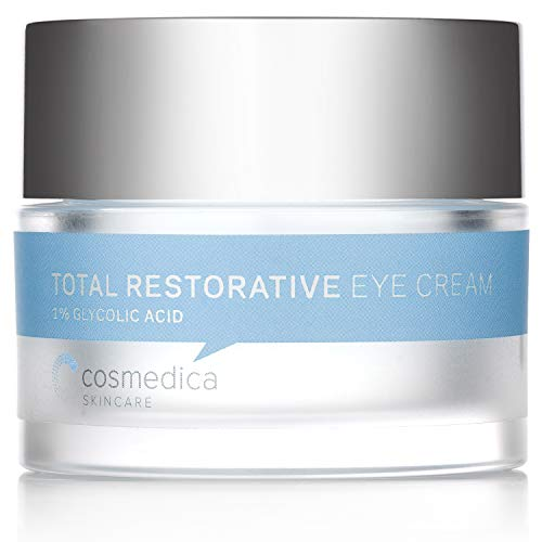 cosmedica Skin Care total Rest orative Eye Cream
