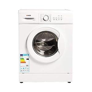 MDA Washing Machines