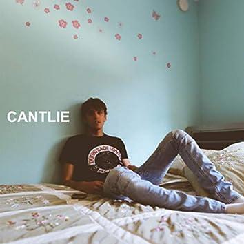 CANTLIE