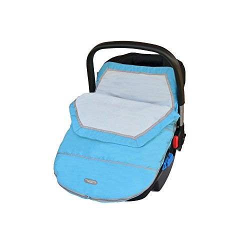 JJ Cole Baby Travel Gear - Best Reviews Tips