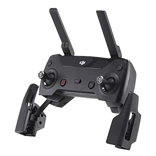 DJI CP.PT.00000104.01 SPARK Portable Mini Quadcopter Drone w/ Controller - (Renewed)