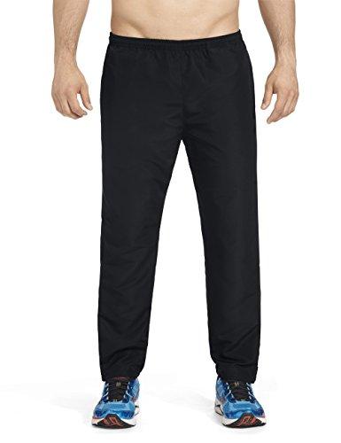 Rono Micro PY-10 Pantalon Noir (900) Noir (900) XXL